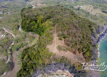 Thumbnail Land for sale in Laborie, St Lucia
