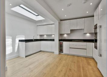 Thumbnail 2 bed property for sale in Haverstock Hill, London