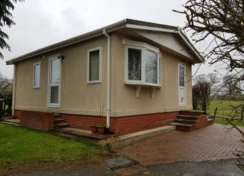 Thumbnail 2 bed detached house to rent in Long Lane, Telford