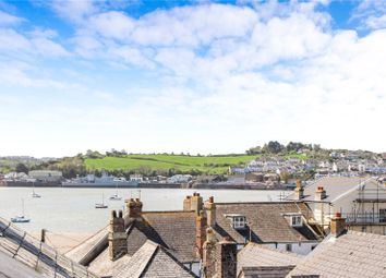 Thumbnail 3 bed terraced house for sale in Instow, Bideford