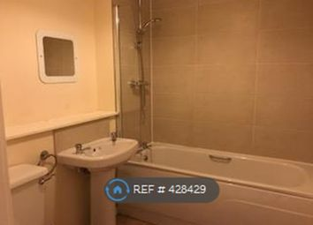 Thumbnail 2 bed flat to rent in John Knox Court, Aberdeen
