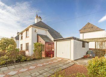 Thumbnail 2 bed semi-detached house for sale in Lydgait, Haddington