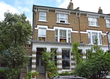 3 bed maisonette for sale in Walerand Road, London SE13