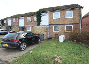 Thumbnail 2 bed flat to rent in East Hanningfield Road, Rettendon Common, Chelmsford