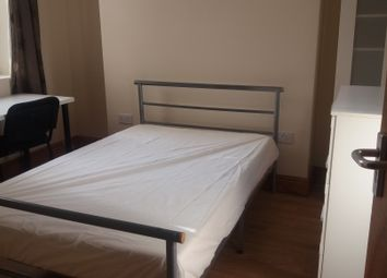 Thumbnail 5 bed shared accommodation to rent in 19 Stanley Terrace, Swansea