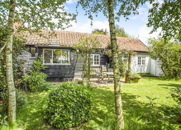 4 bed property for sale in Chases Lane, Friston, Saxmundham IP17