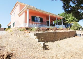 Thumbnail 4 bed detached house for sale in Lagoa E Carvoeiro, Lagoa E Carvoeiro, Lagoa (Algarve)