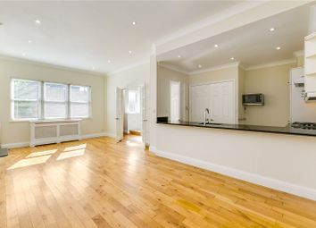 Thumbnail 2 bedroom mews house for sale in Grove Mews, London