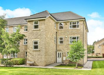 Thumbnail 2 bed property for sale in Clifton Square, Burnley