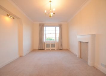 Thumbnail 4 bed flat for sale in Eyre Court, 3-21 Finchley Road, St John's Wood