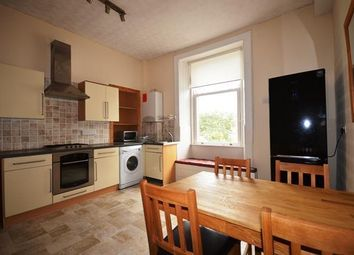 Thumbnail 3 bedroom flat to rent in Angle Park Terrace, Edinburgh