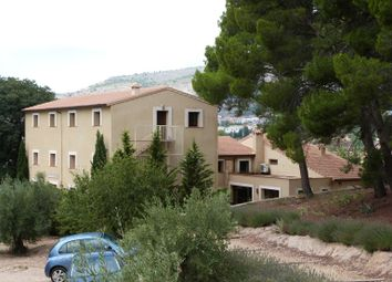 Thumbnail 15 bed villa for sale in Ibi, 03440, Alicante, Spain