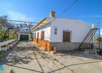 Thumbnail 2 bed country house for sale in Alora, Málaga, Spain