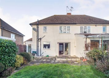 Thumbnail 3 bed property for sale in The Greenway, Epsom