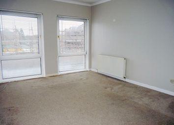 Thumbnail 1 bed flat for sale in Main Street, Village East Kilbride