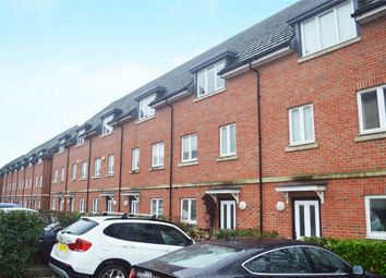 Thumbnail 4 bed town house to rent in Academy Place, Osterley, Isleworth