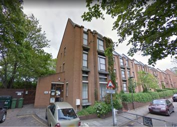 Thumbnail 2 bed flat for sale in Redfern Road, London
