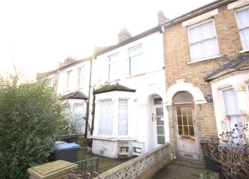 Thumbnail 1 bed property for sale in Nags Head Road, Enfield