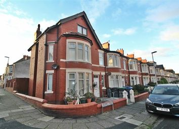 Thumbnail 6 bed property for sale in Seafield Road, Blackpool