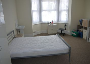 Thumbnail 3 bed shared accommodation to rent in Maidstone Road, Chatham