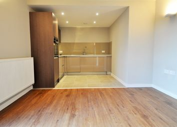 Thumbnail 1 bed flat to rent in Legge Lane, Birmingham