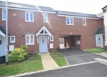 Thumbnail Property for sale in Whitehead Drive, Wrexham