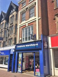 Thumbnail Retail premises to let in 16 Pride Hill, Shrewsbury, Shropshire
