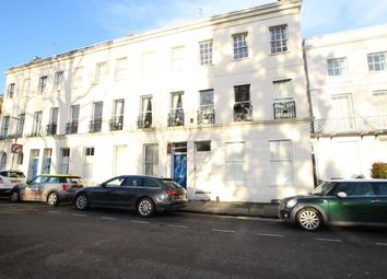 Thumbnail 1 bed flat to rent in Montpellier Spa Road, Montpellier, Cheltenham