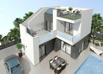 Thumbnail 3 bed villa for sale in 03178, Benijófar / Urbanització Benimar, Spain