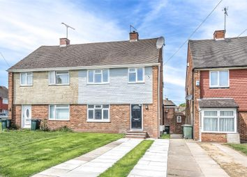 3 bed semi-detached house for sale in Purcell Road, Coventry CV6