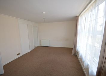 Thumbnail Studio to rent in Howardsgate, Welwyn Garden City