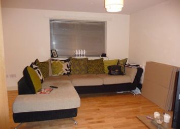 Thumbnail 2 bedroom flat to rent in King Edwards Wharf, Sheepcote Street, Jewellery Quarter, Birmingham