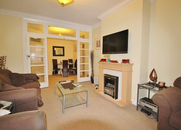 Thumbnail 2 bedroom flat for sale in Kings Drive, Wembley