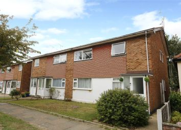 2 bed flat for sale in Olivia Drive, Leigh-On-Sea, Essex SS9