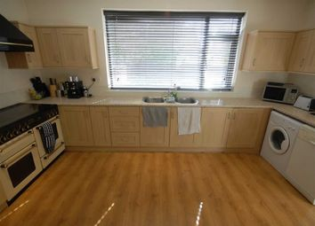 Thumbnail 3 bed property to rent in Glebelands Road, Sale