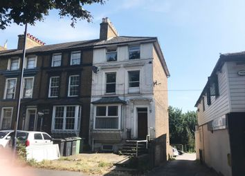 Thumbnail Property for sale in Ground Rents, 16 London Road, Maidstone, Kent
