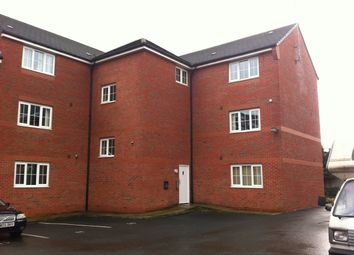 Thumbnail 2 bedroom flat to rent in Ceres Chase, Farnworth, Bolton