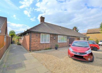 Thumbnail 2 bed property for sale in Hatch Lane, Harmondsworth, West Drayton