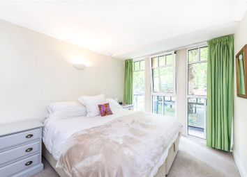 Thumbnail 1 bed flat to rent in St. Johns Building, 79 Marsham Street, London
