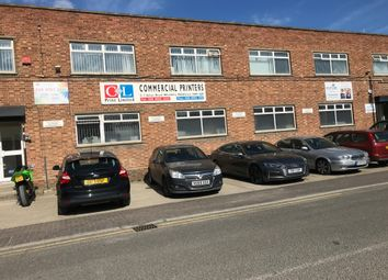 Thumbnail Office to let in Atlas Road, Wembley