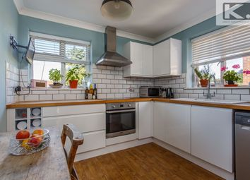 Thumbnail 2 bed flat for sale in Dyke Road, Entrance On Chatsworth Road, Brighton