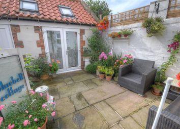 Thumbnail 3 bed terraced house to rent in Chapel Street, Flamborough, Bridlington