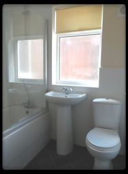 Thumbnail 4 bed shared accommodation to rent in Rockingham Road, Wheatley, Doncaster