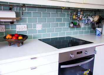 Thumbnail 3 bed maisonette for sale in Crabtree Walk, Bristol