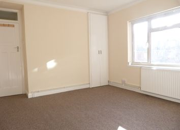 Thumbnail 1 bed flat to rent in North End Road, Wembley, Middlesex HA9,