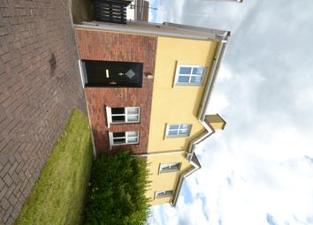 Thumbnail 3 bed semi-detached house for sale in 57 Brindle Hill, Charleville, Cork