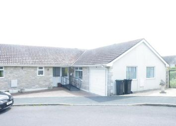 Thumbnail 3 bedroom bungalow for sale in Weymouth, Dorset, England