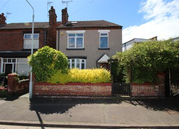 Thumbnail 2 bed detached house for sale in Trent Road, Beeston Rylands, Nottingham