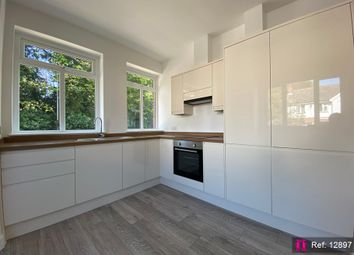 Thumbnail 1 bed maisonette for sale in Telegraph Road, Walmer, Deal