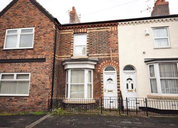 Thumbnail 2 bed property to rent in Craven Street, Birkenhead